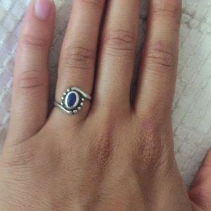 Vintage Jewelry - Vintage Ring